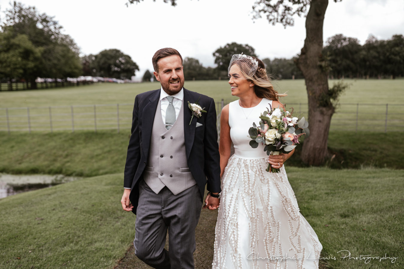 Colshaw Hall Wedding -39