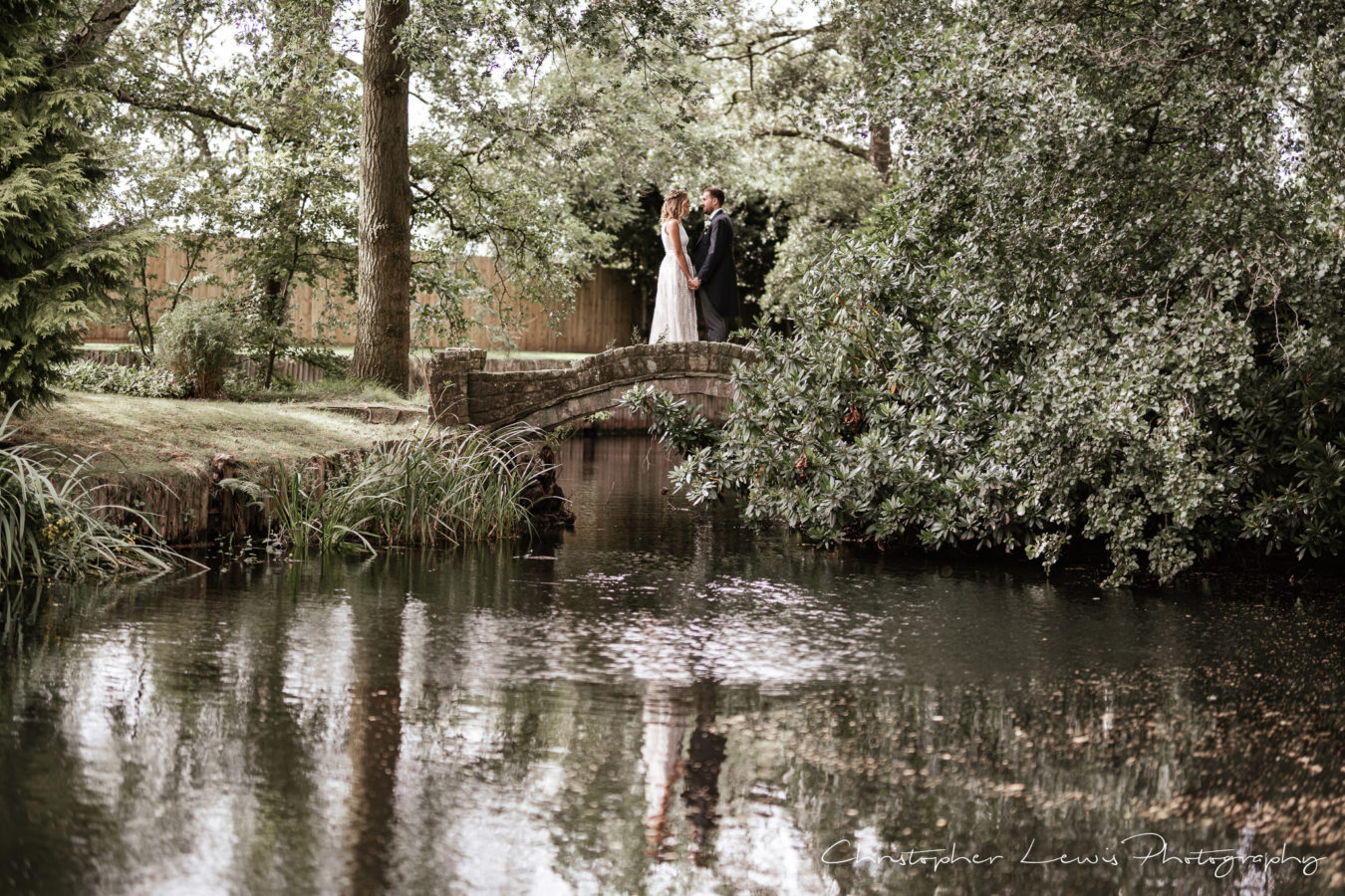 Colshaw Hall Wedding -43