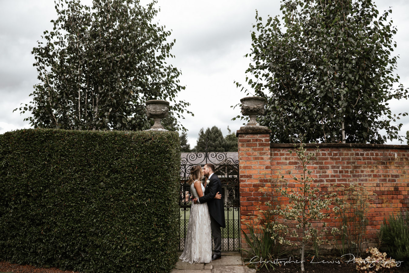 Colshaw Hall Wedding -45