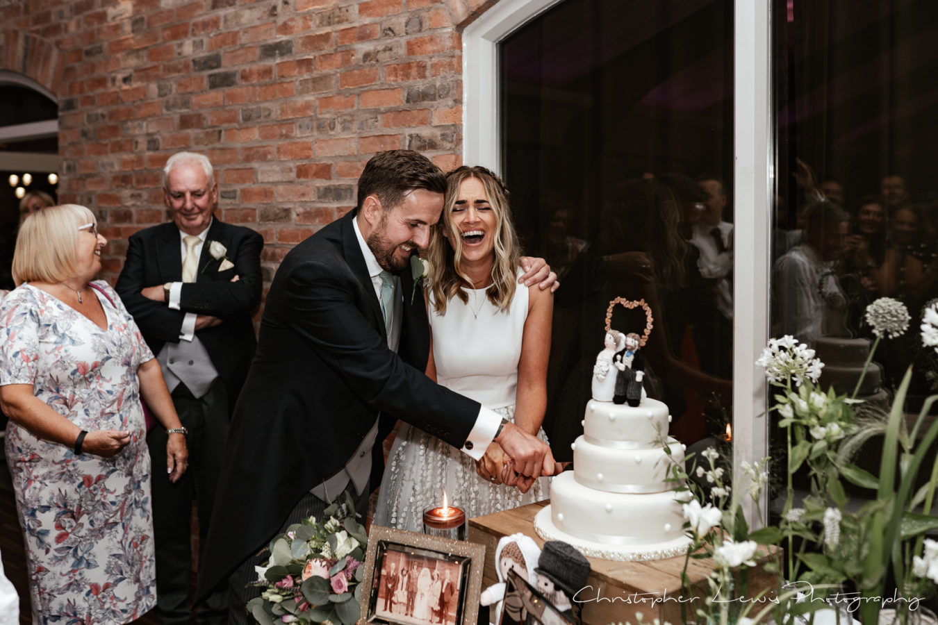 Colshaw Hall Wedding -64