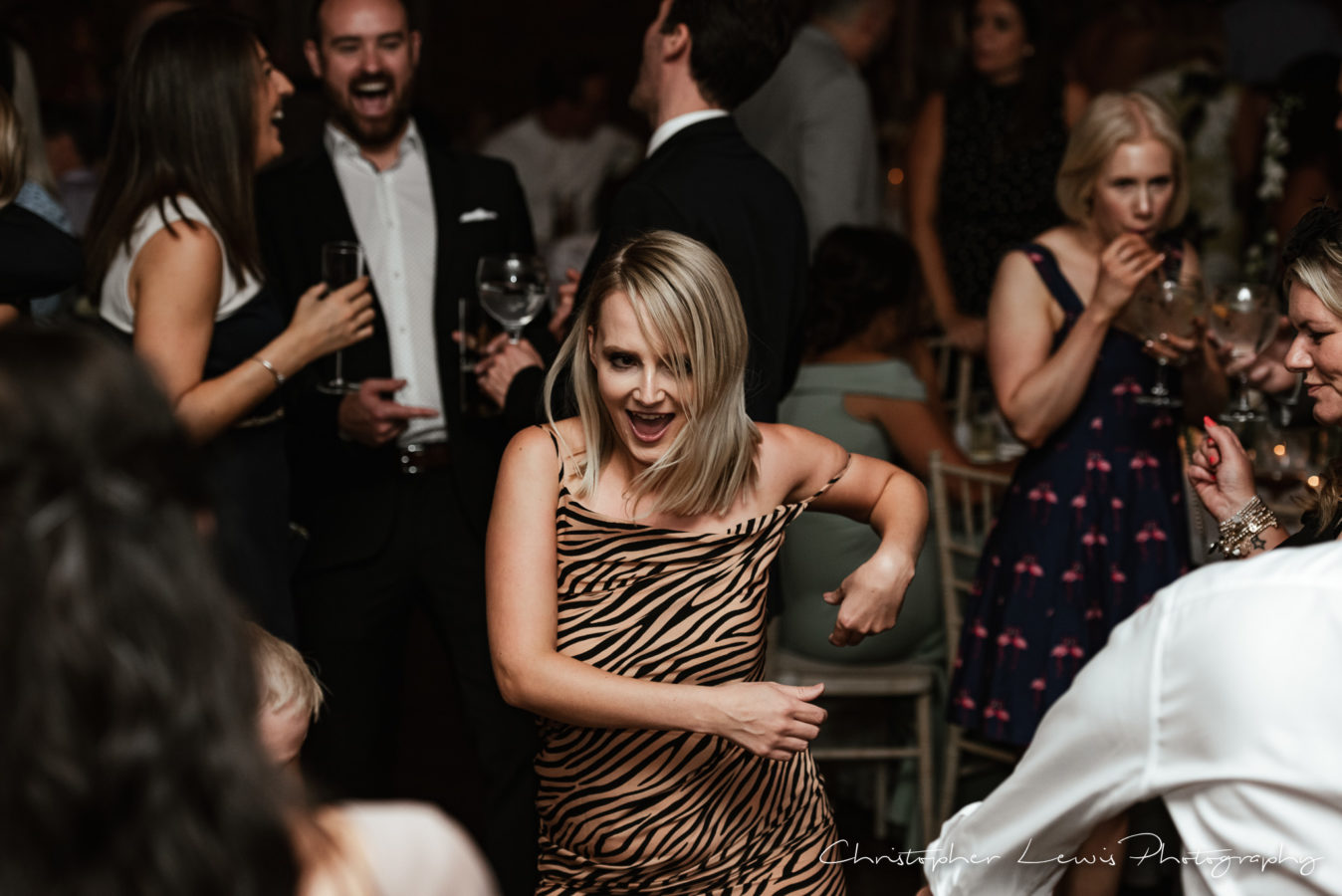 Colshaw Hall Wedding -71