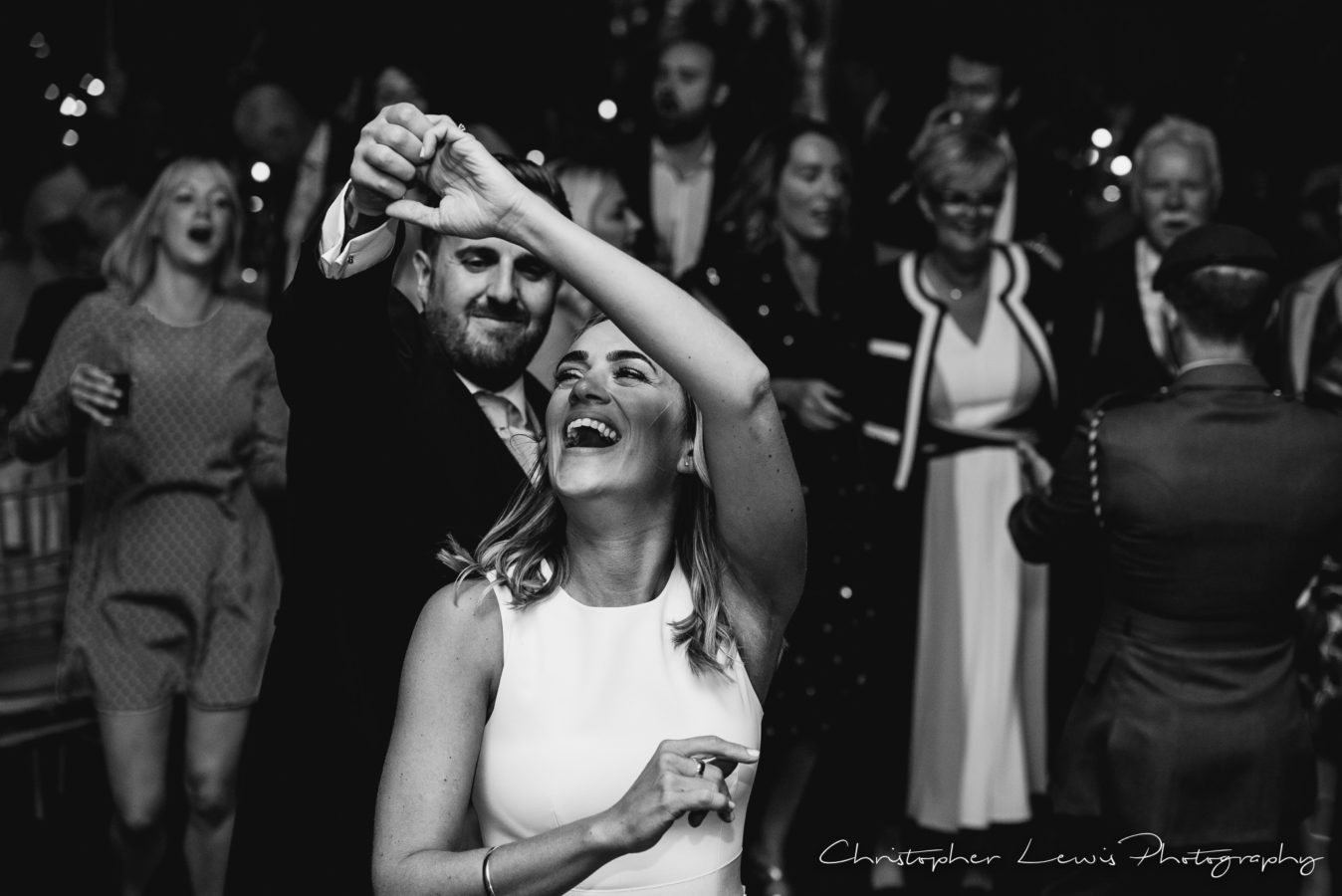 Colshaw Hall Wedding -72