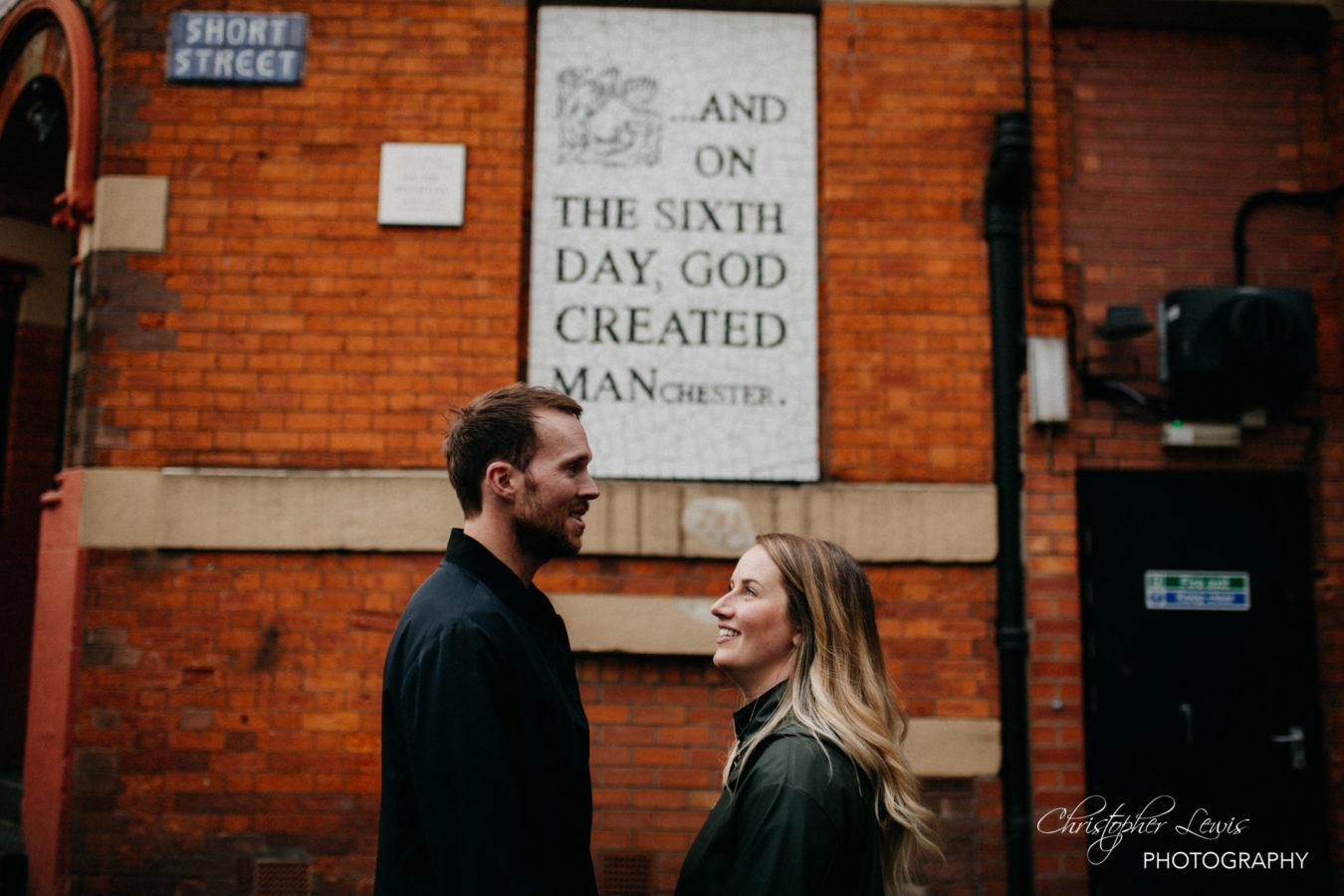 Courteeners-manchester-prewedding-24
