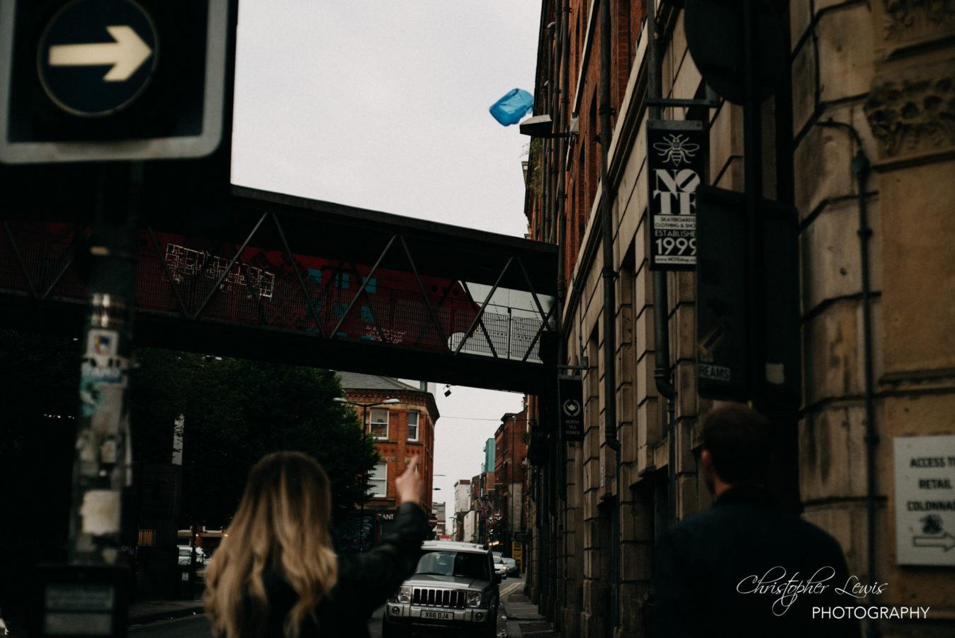 Courteeners-manchester-prewedding-25