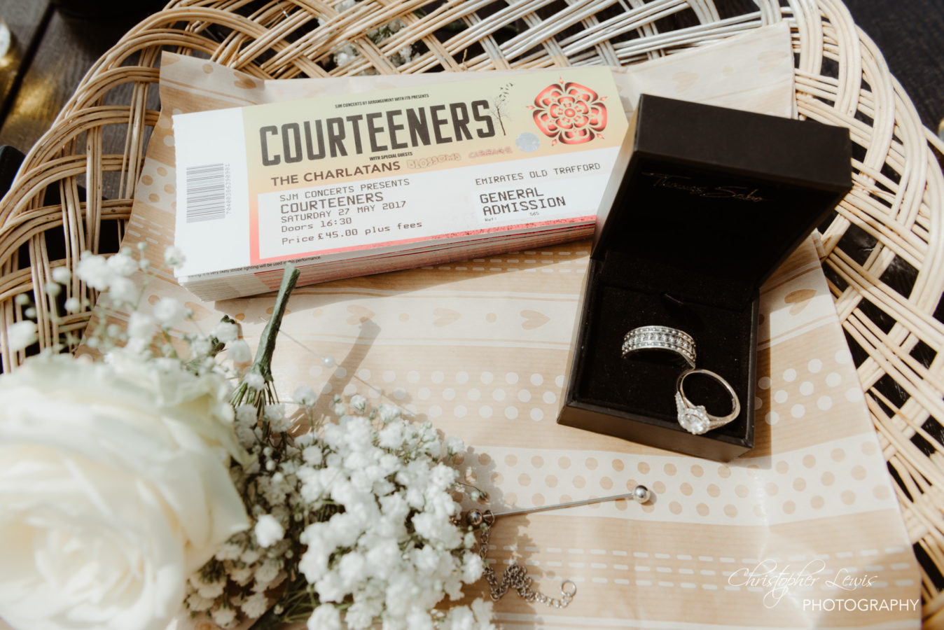 Courteeners-manchester-wedding-11