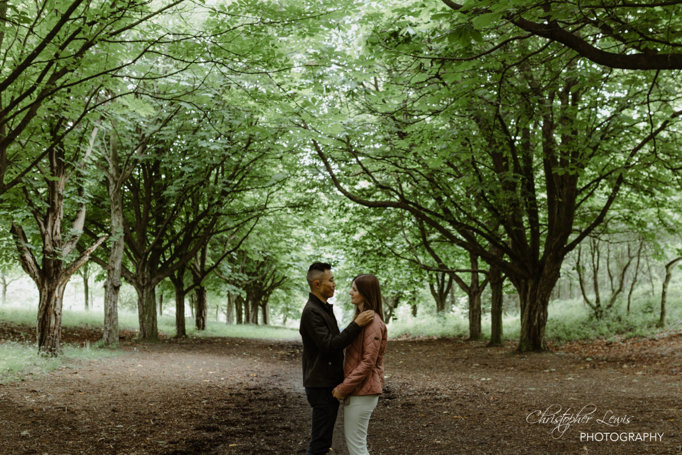 Cranage-Hall-Pre-Wedding-Photo-1
