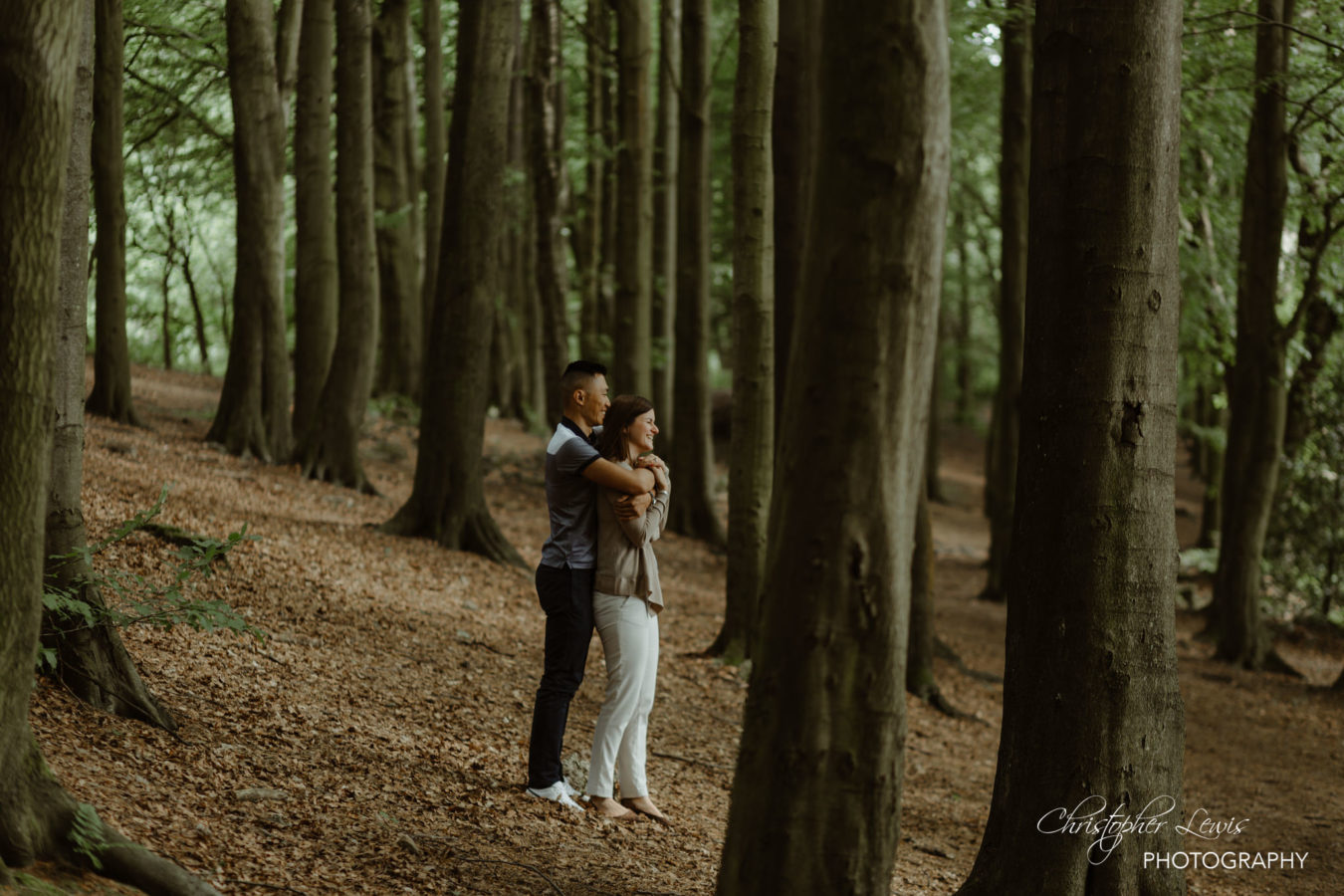 Cranage-Hall-Pre-Wedding-Photo-15