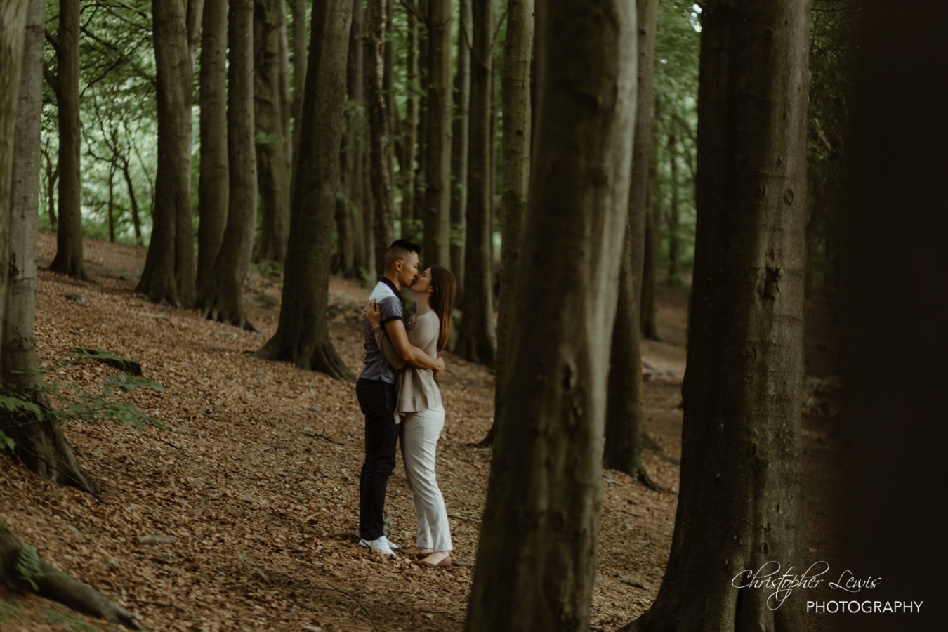 Cranage-Hall-Pre-Wedding-Photo-16