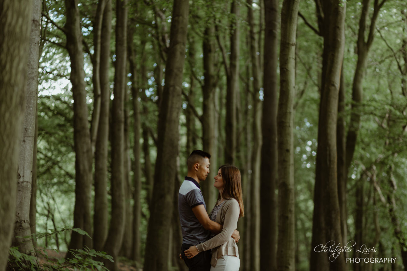 Cranage-Hall-Pre-Wedding-Photo-20
