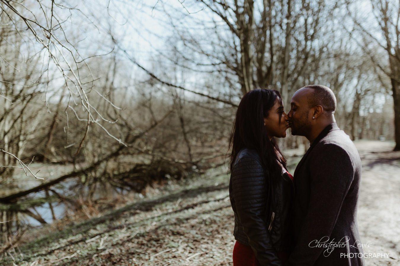 Fletcher-Moss-Pre-Wedding-Photo-Shoot10