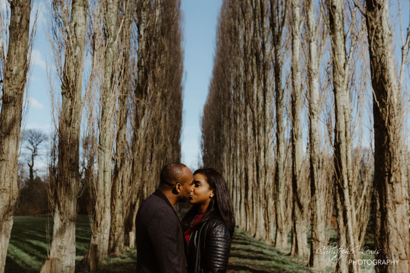 Fletcher-Moss-Pre-Wedding-Photo-Shoot19
