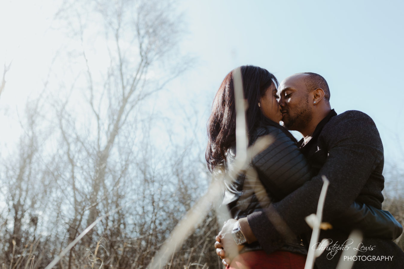 Fletcher-Moss-Pre-Wedding-Photo-Shoot2