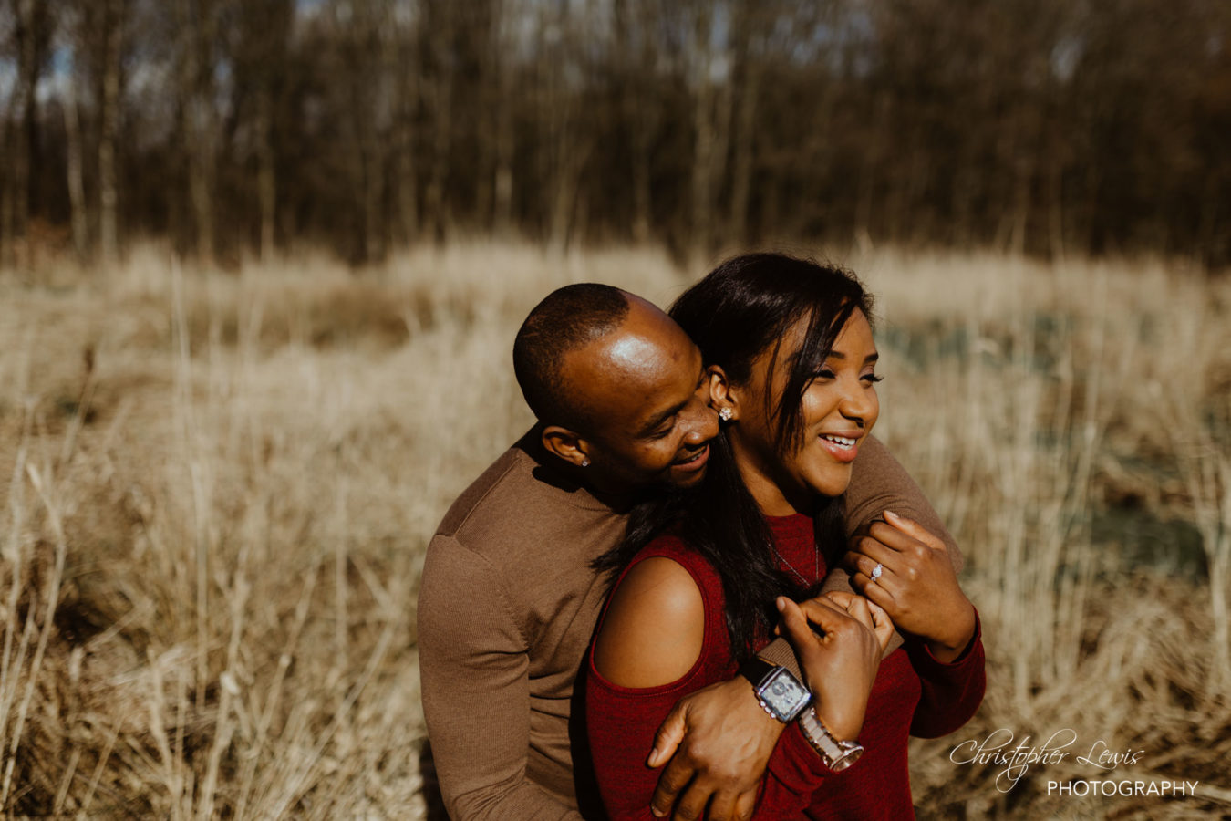 Fletcher-Moss-Pre-Wedding-Photo-Shoot5
