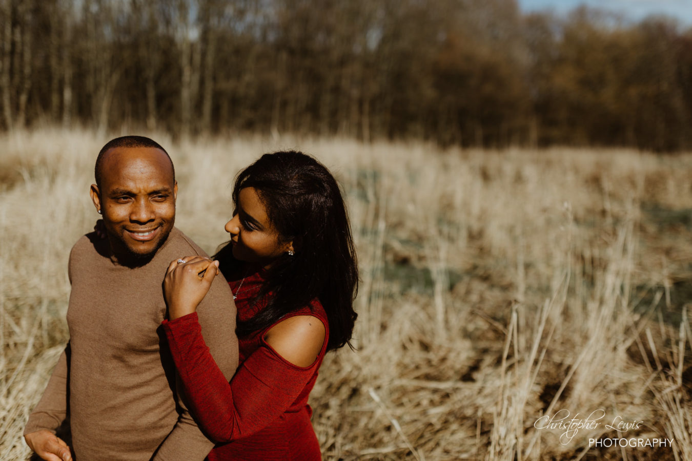 Fletcher-Moss-Pre-Wedding-Photo-Shoot9