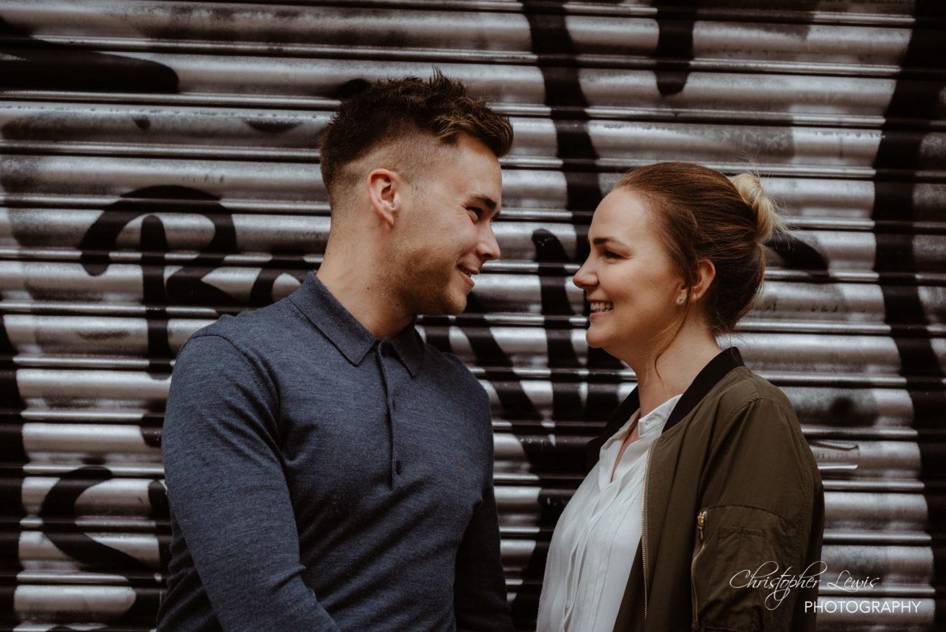 Northern-Quarter-Manchester-Pre-Wedding-Photoshoot-10
