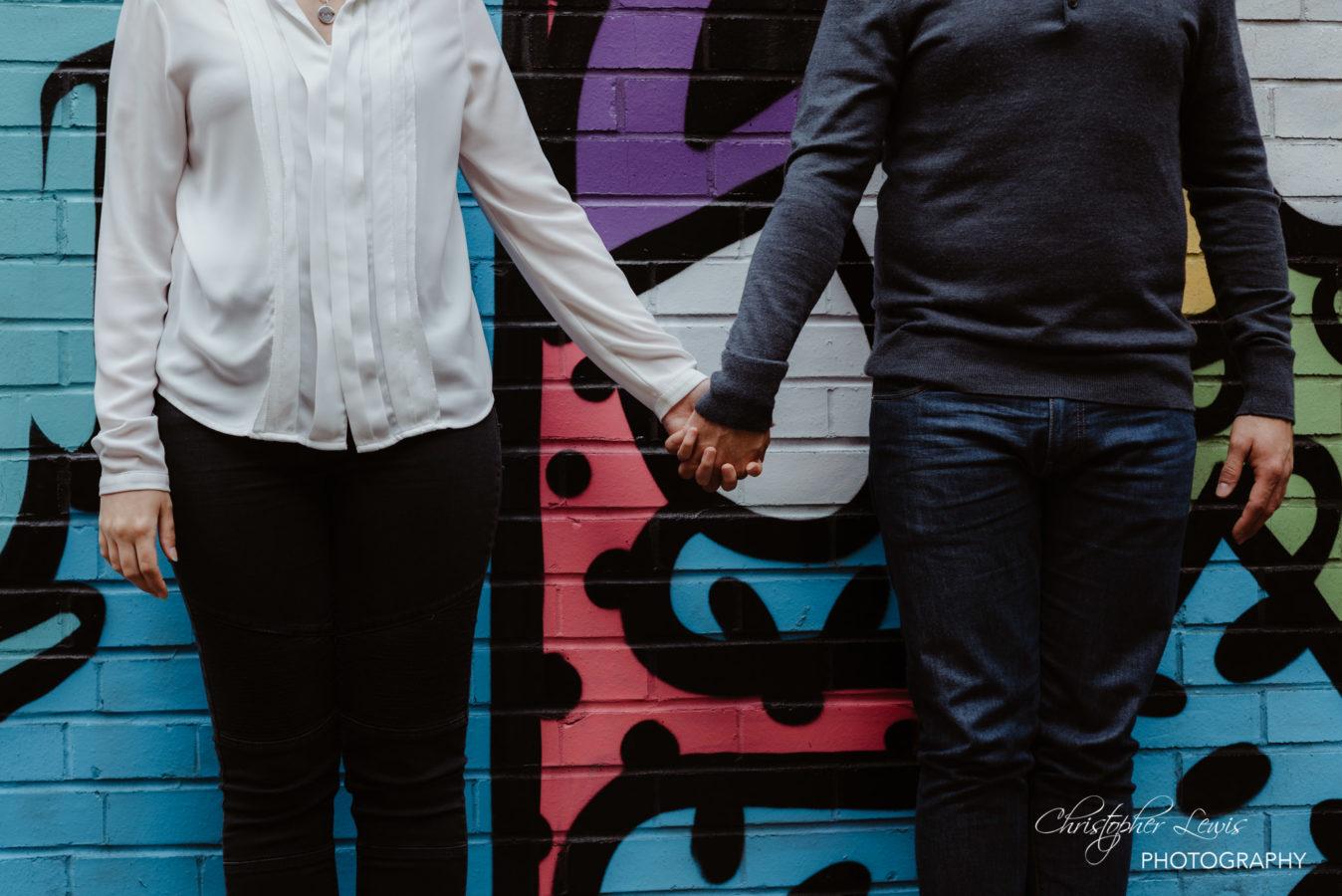 Northern-Quarter-Manchester-Pre-Wedding-Photoshoot-12