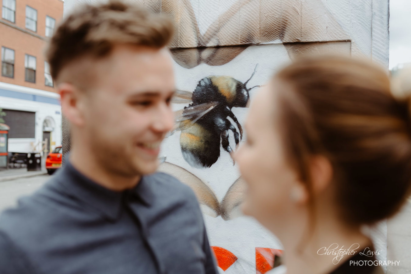 Northern-Quarter-Manchester-Pre-Wedding-Photoshoot-13