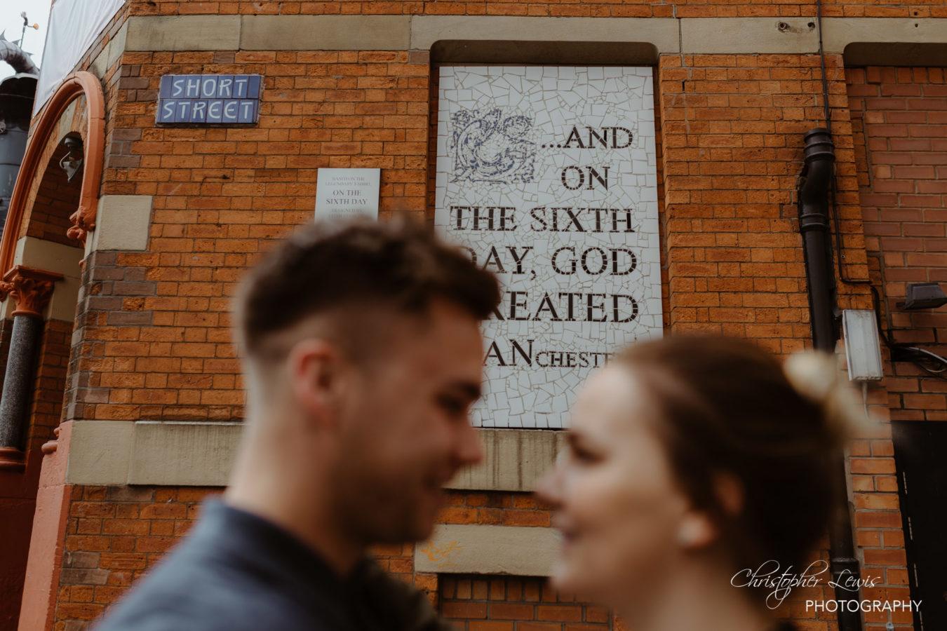 Northern-Quarter-Manchester-Pre-Wedding-Photoshoot-24