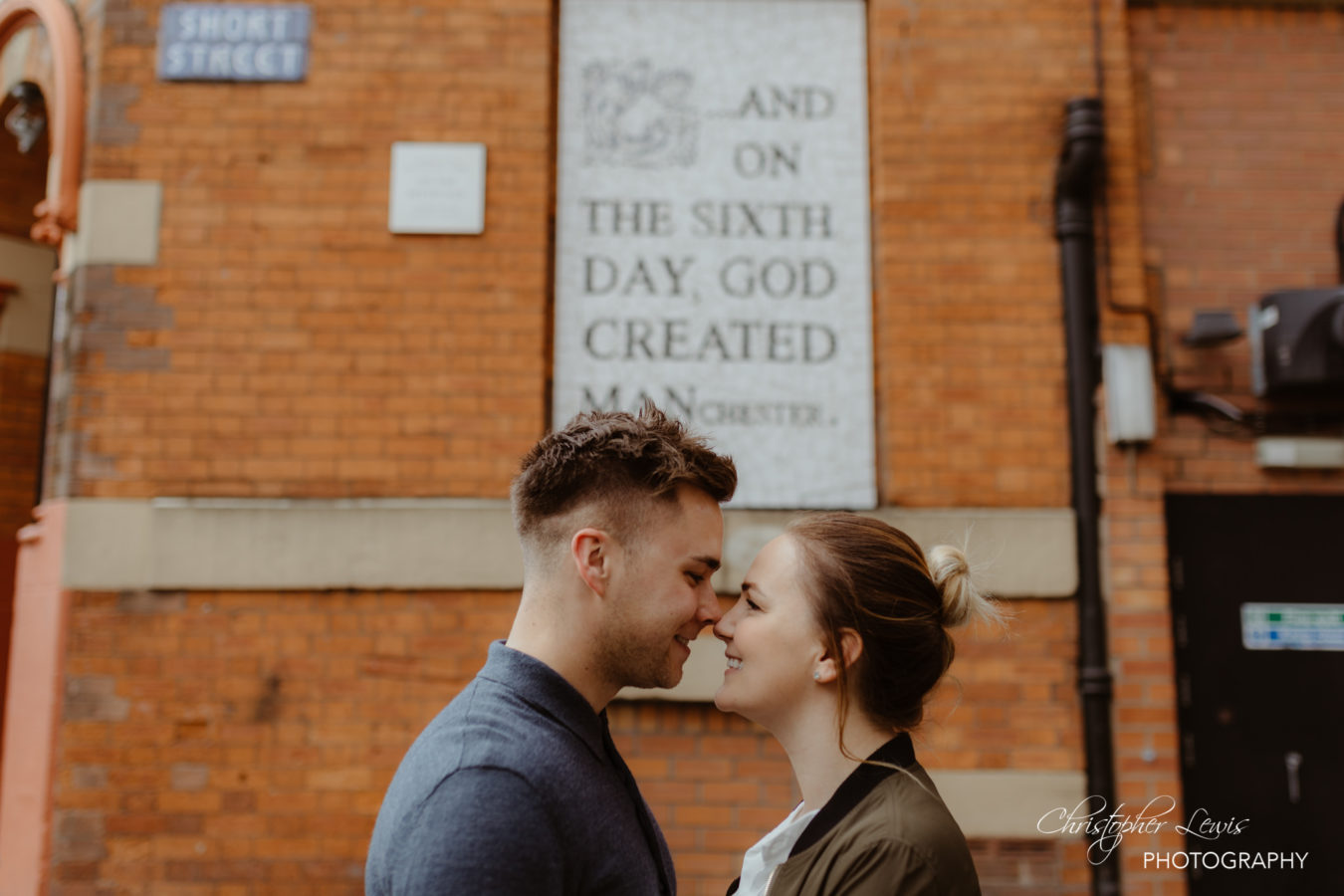 Northern-Quarter-Manchester-Pre-Wedding-Photoshoot-25