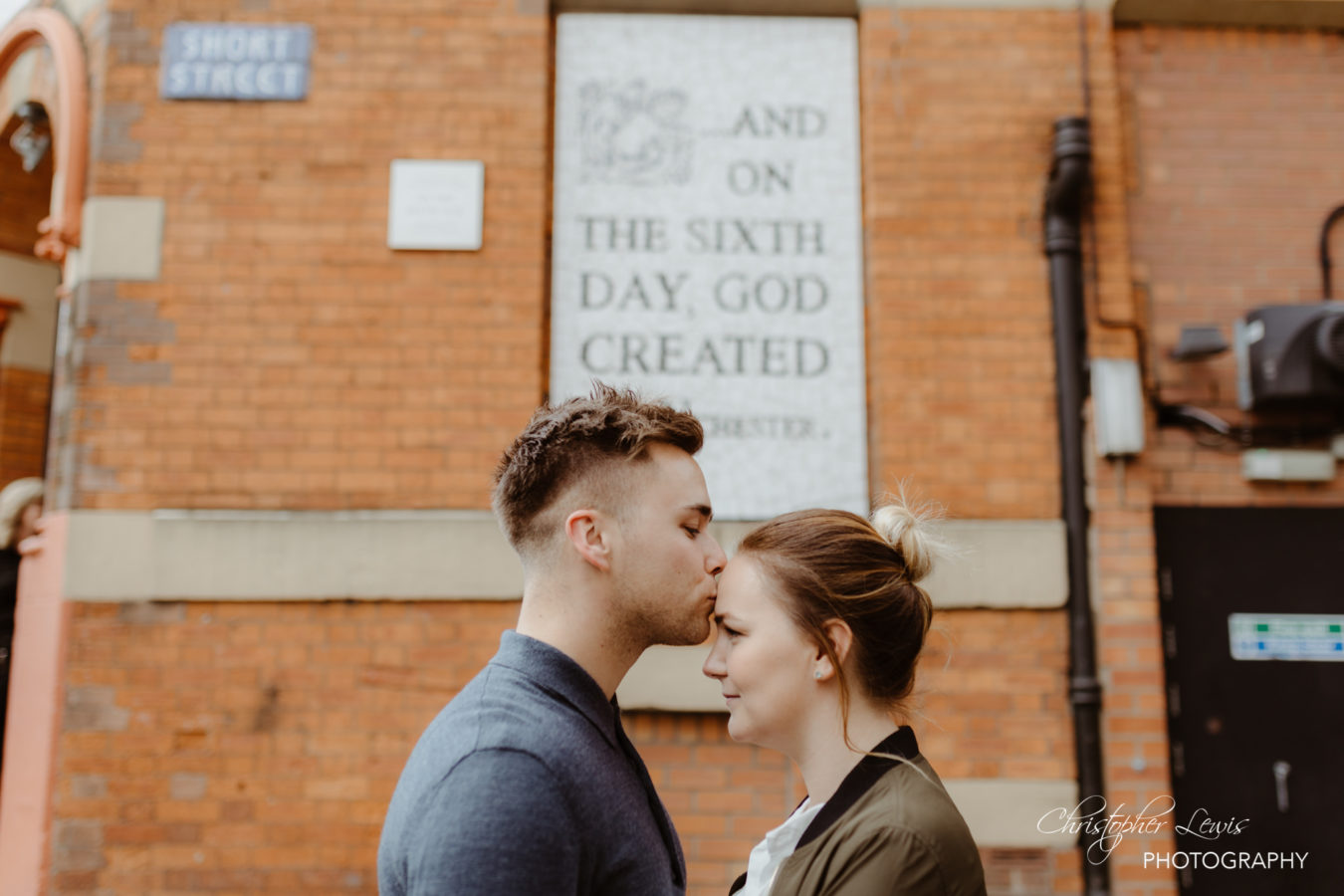 Northern-Quarter-Manchester-Pre-Wedding-Photoshoot-26