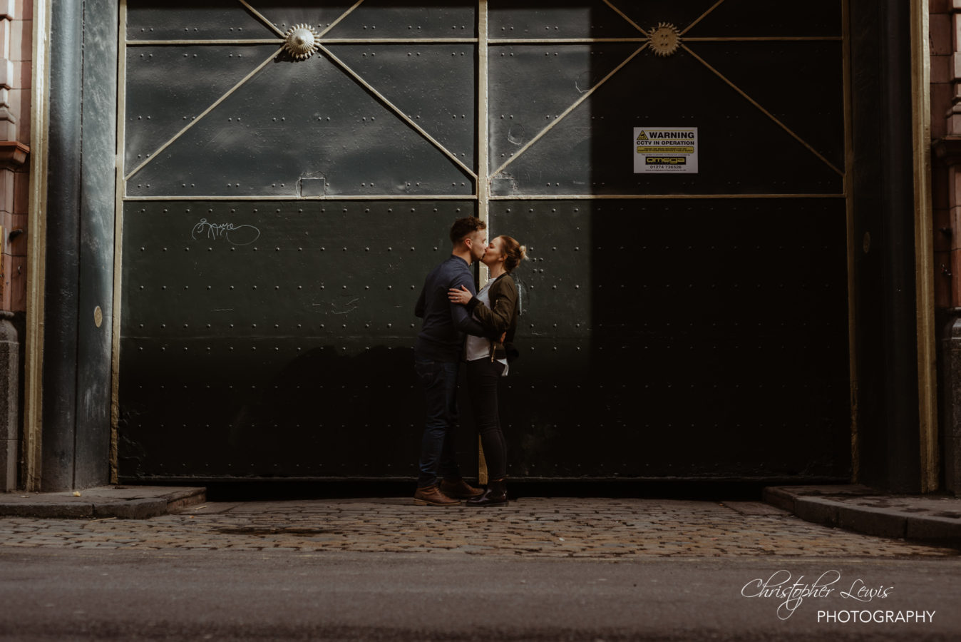 Northern-Quarter-Manchester-Pre-Wedding-Photoshoot-7