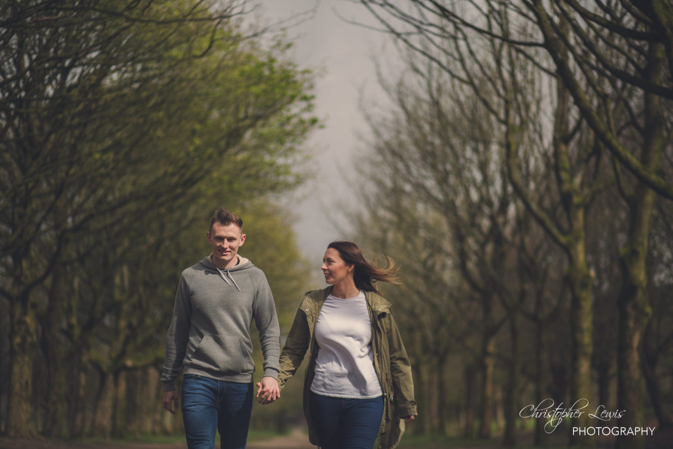 Rivington-Pre-Wedding-Photoshoot-11
