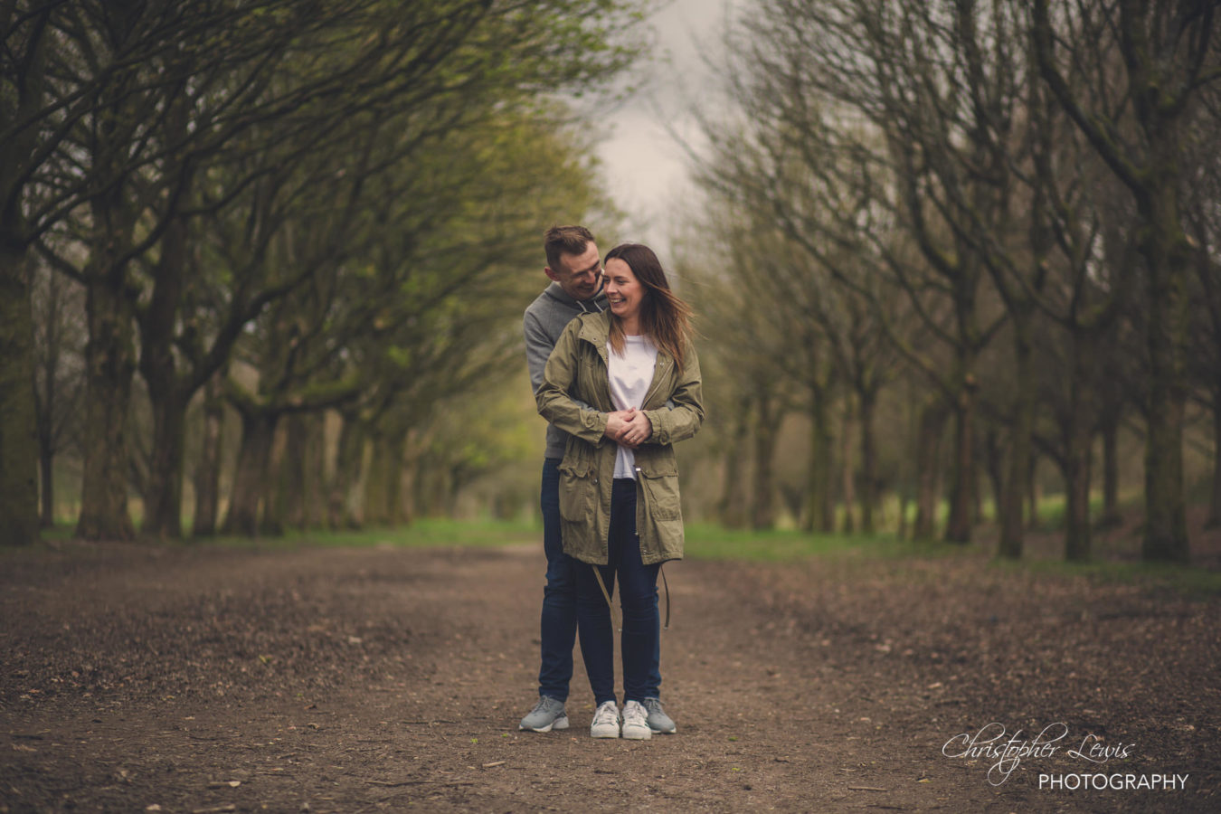 Rivington-Pre-Wedding-Photoshoot-12