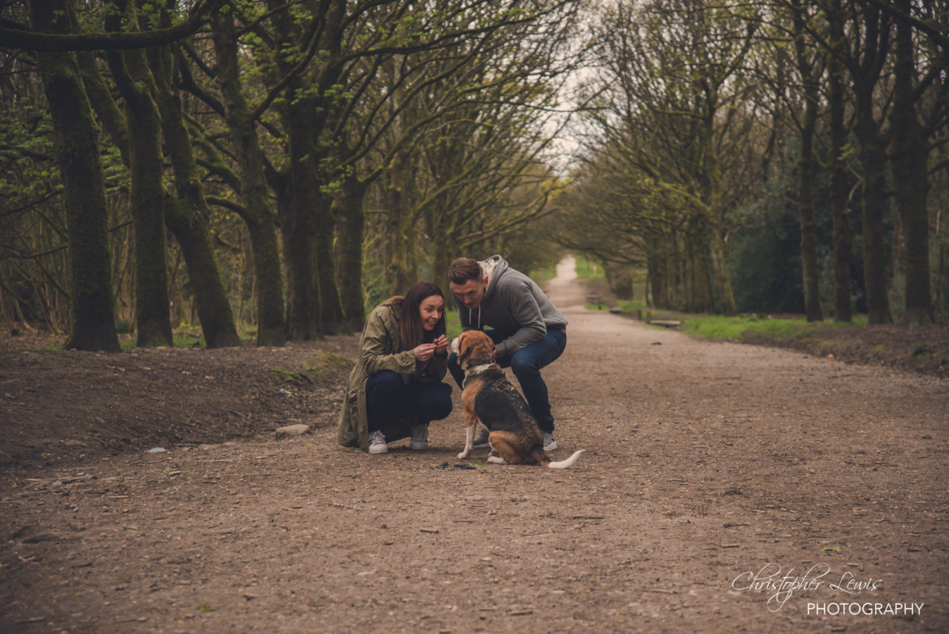 Rivington-Pre-Wedding-Photoshoot-18