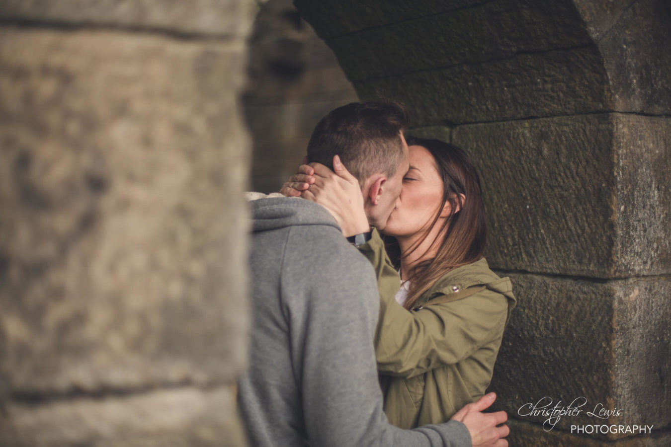 Rivington-Pre-Wedding-Photoshoot-9