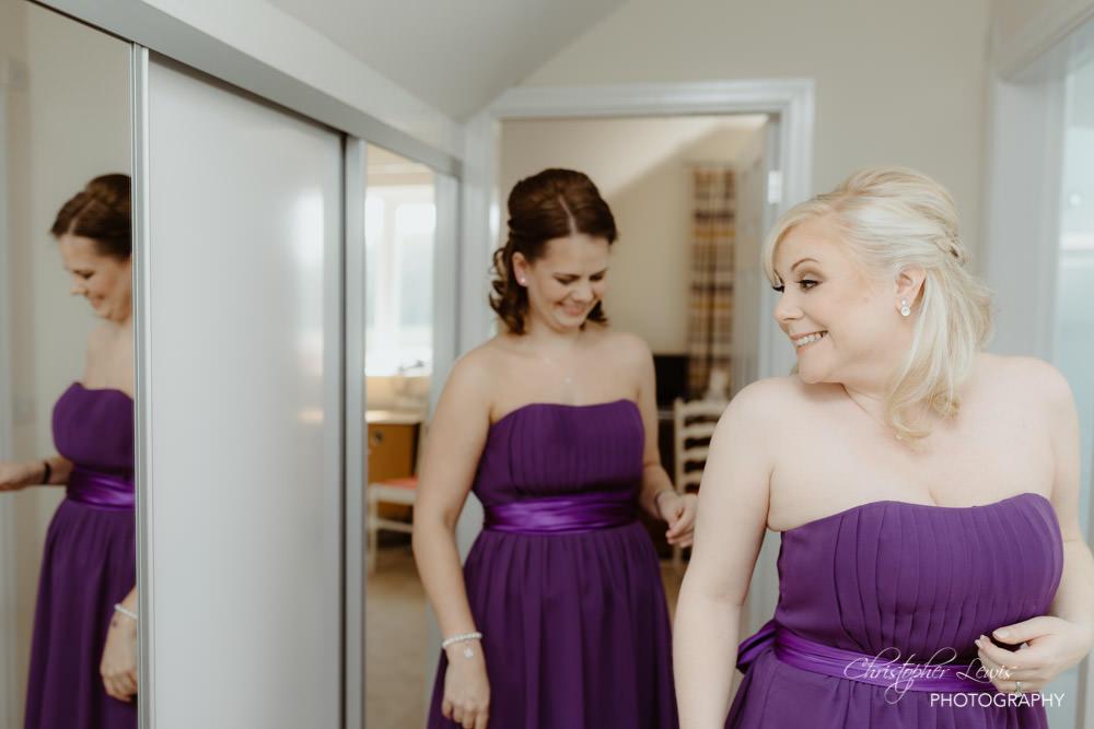 SANDHOLE-OAK-BARN-WEDDING-11