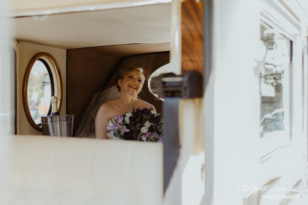 SANDHOLE-OAK-BARN-WEDDING-15