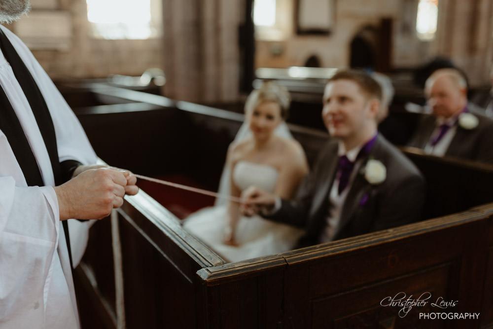 SANDHOLE-OAK-BARN-WEDDING-26