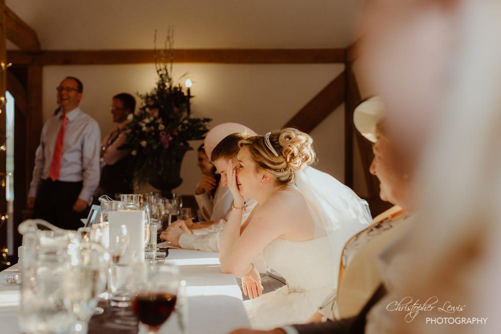 SANDHOLE-OAK-BARN-WEDDING-50