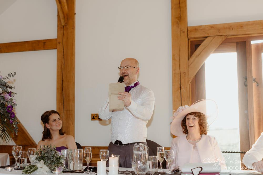 SANDHOLE-OAK-BARN-WEDDING-54