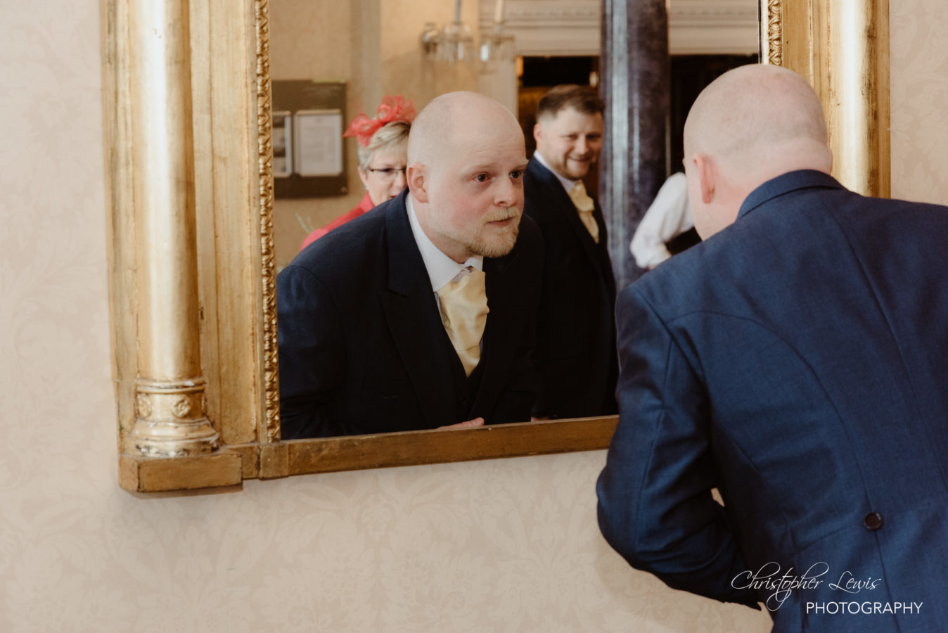 Shrigley-Hall-Wedding-12
