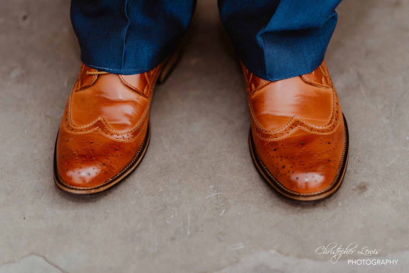 Shrigley-Hall-Wedding-13