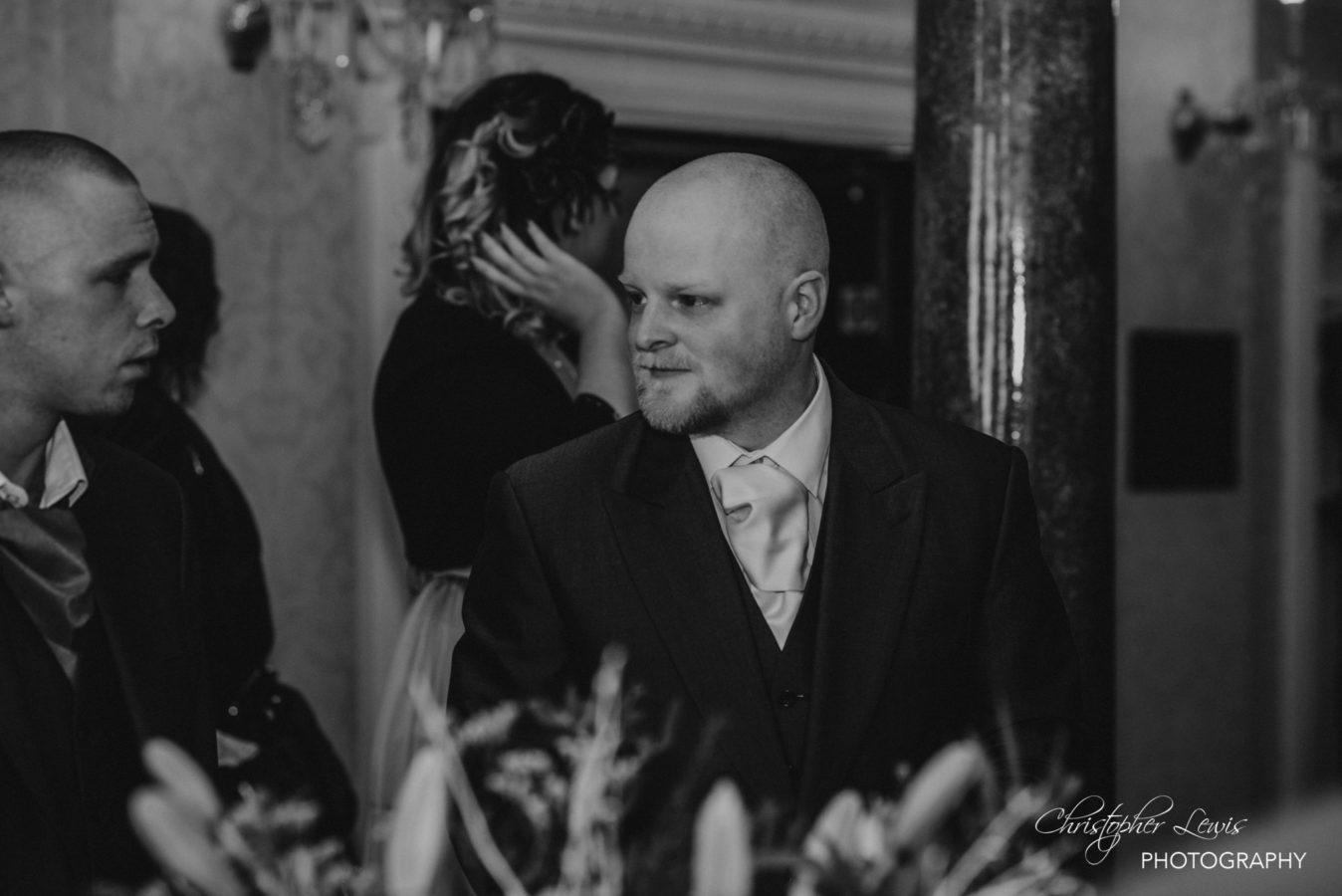 Shrigley-Hall-Wedding-16
