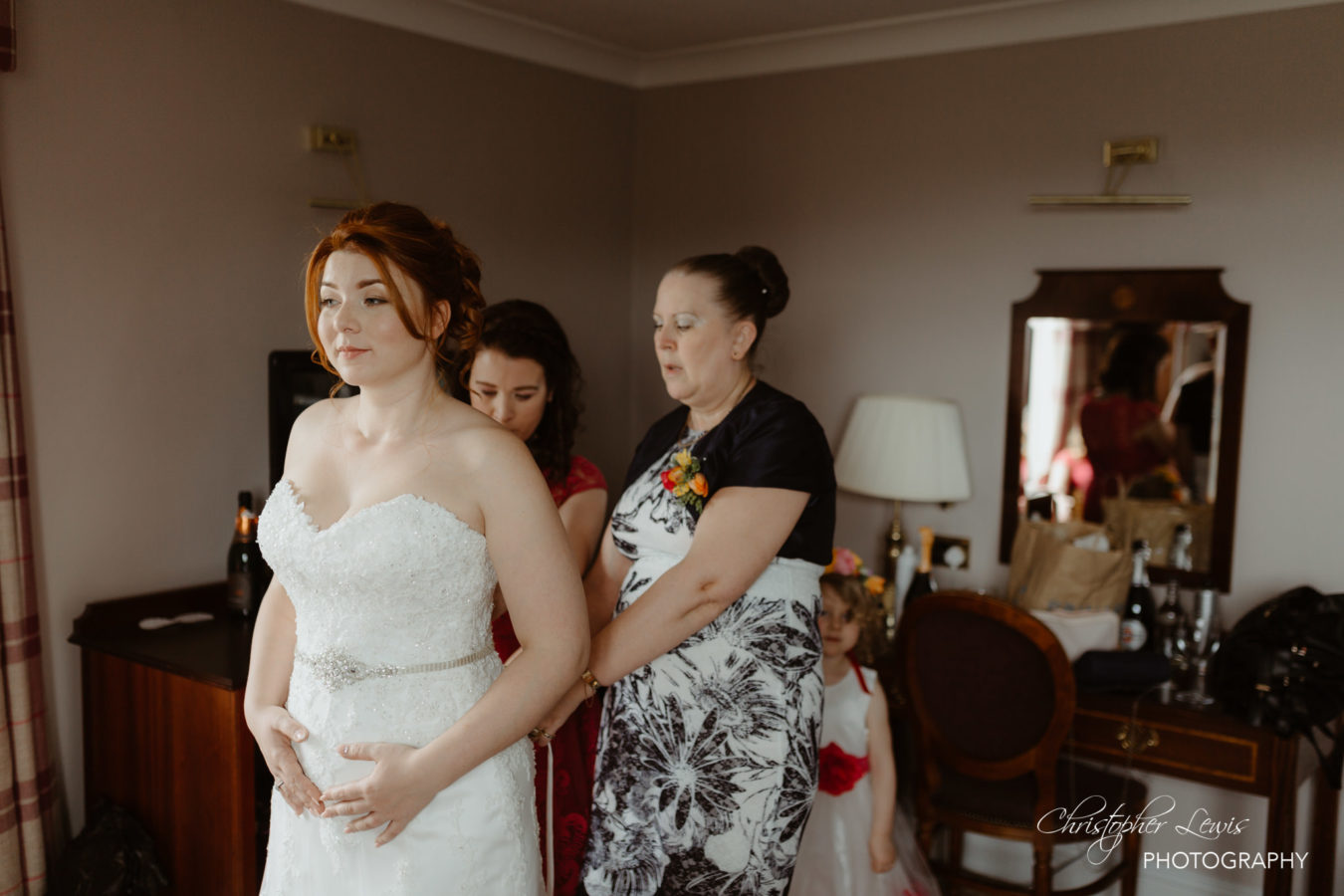 Shrigley-Hall-Wedding-18