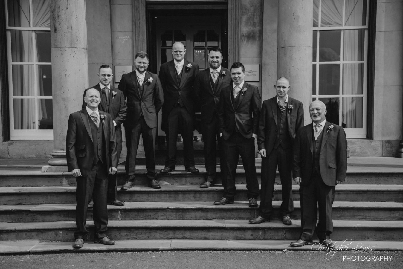 Shrigley-Hall-Wedding-21