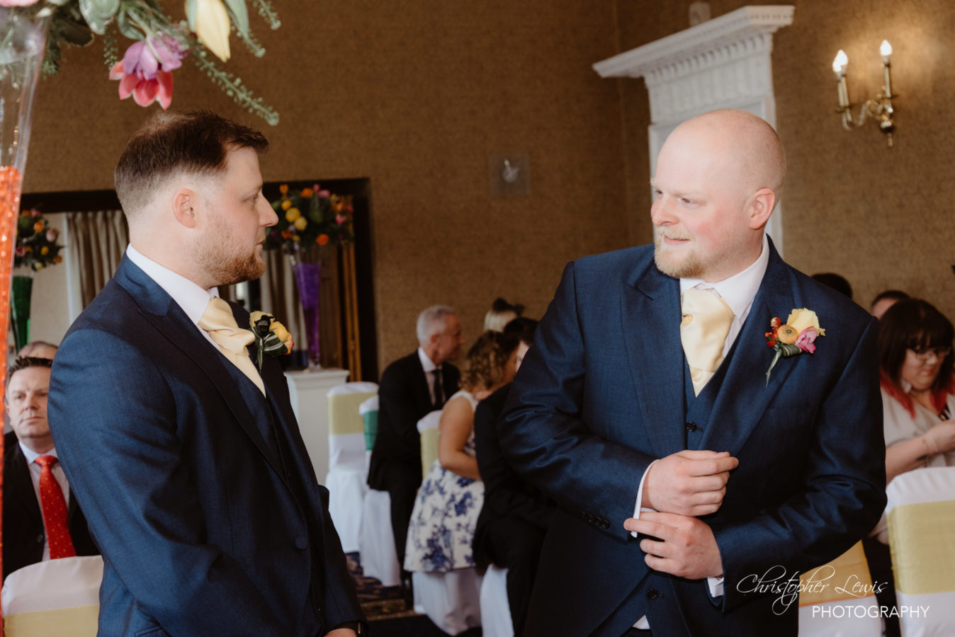 Shrigley-Hall-Wedding-22