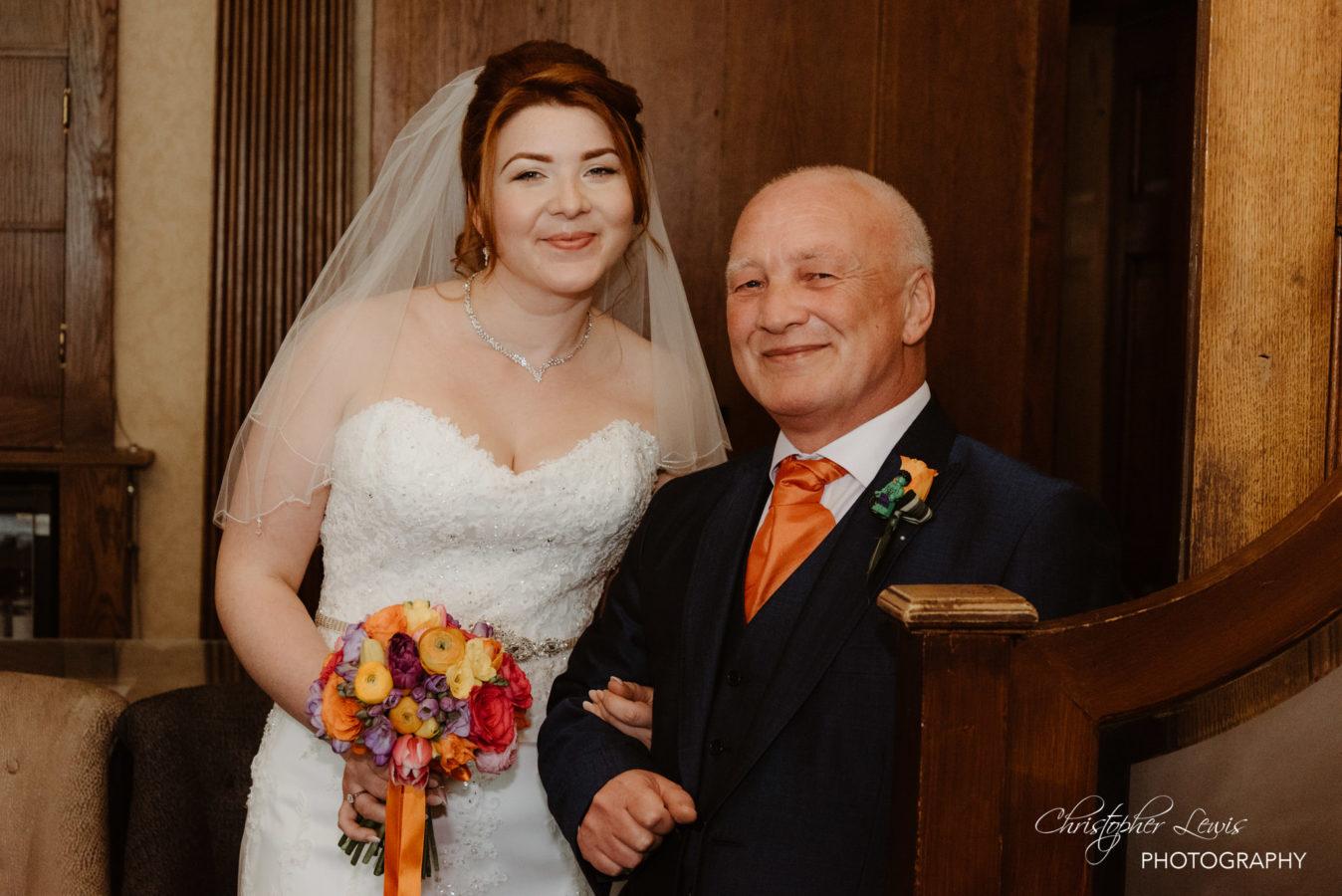 Shrigley-Hall-Wedding-26