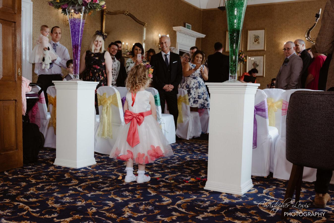 Shrigley-Hall-Wedding-27