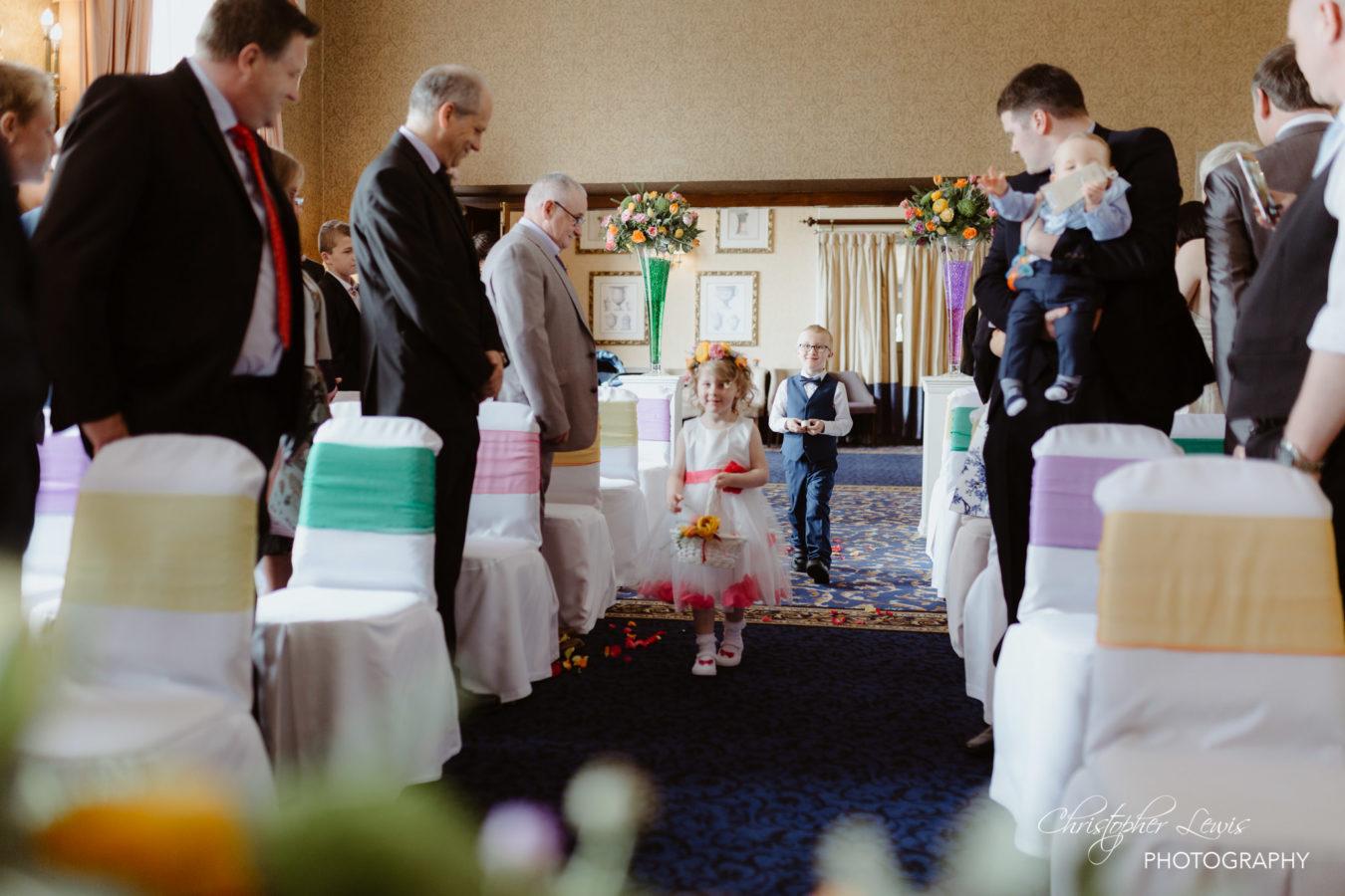 Shrigley-Hall-Wedding-28