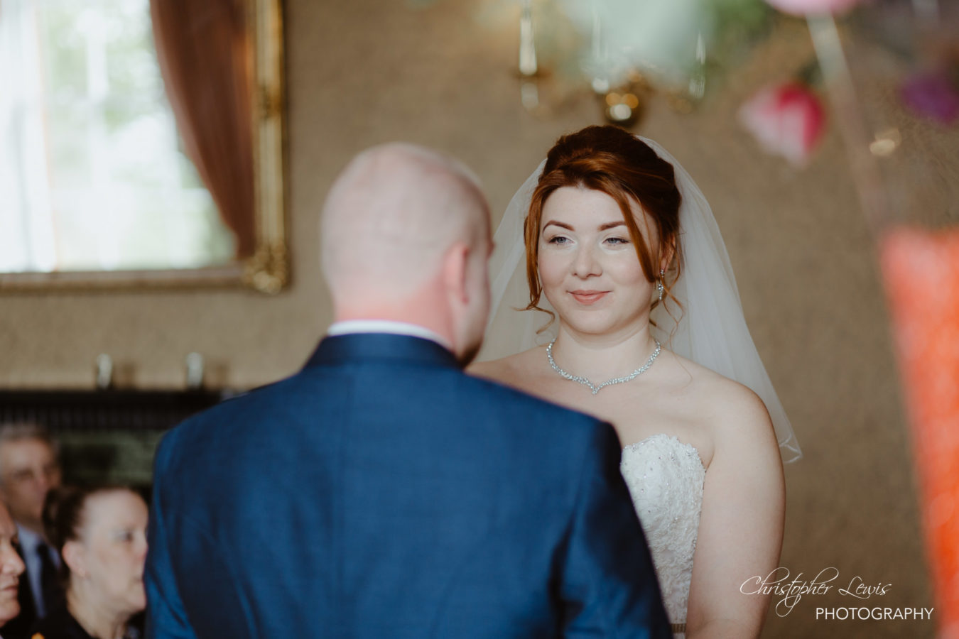 Shrigley-Hall-Wedding-32