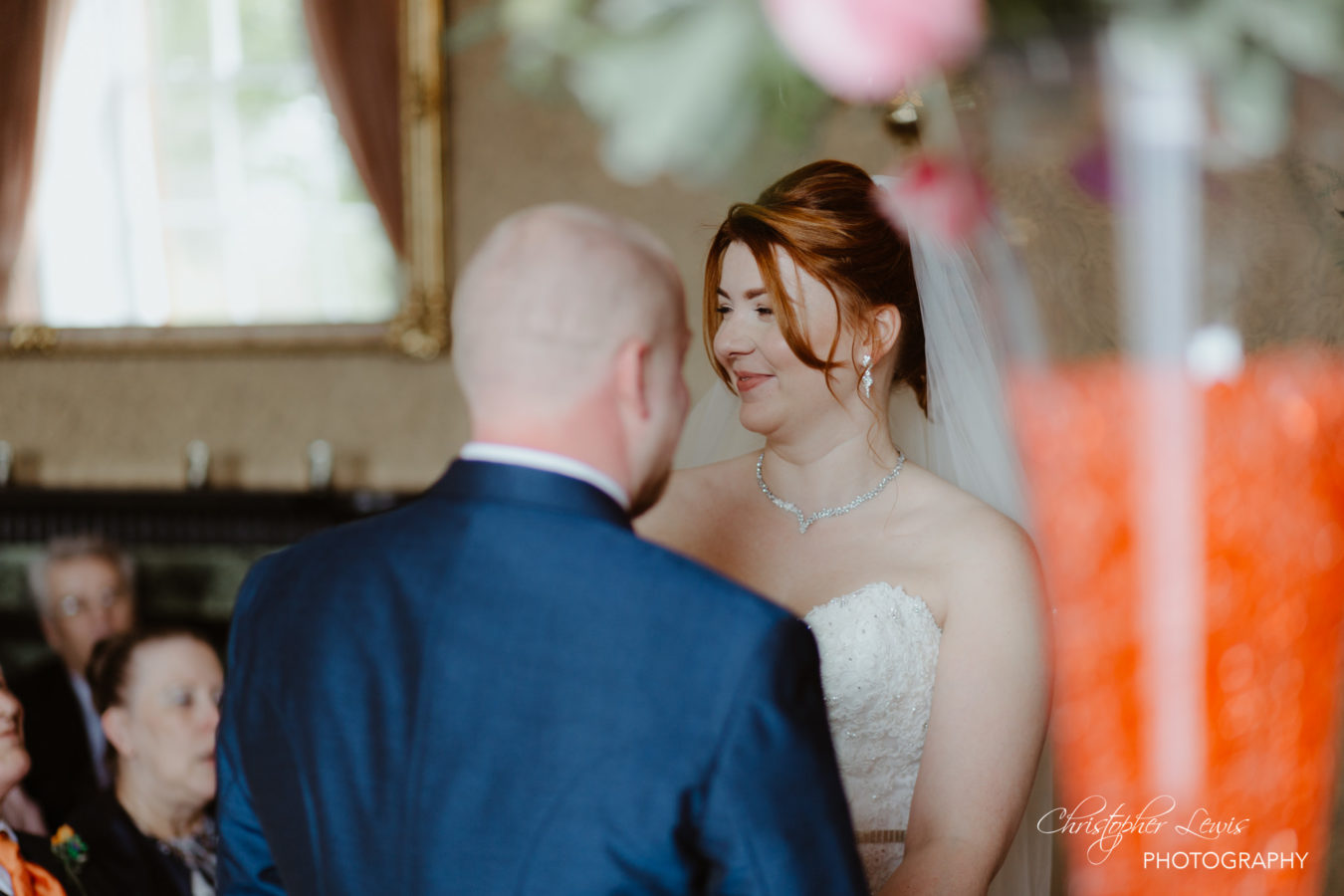 Shrigley-Hall-Wedding-33