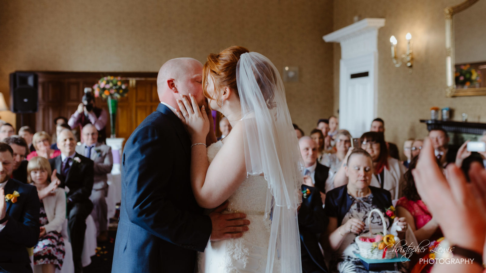 Shrigley-Hall-Wedding-34