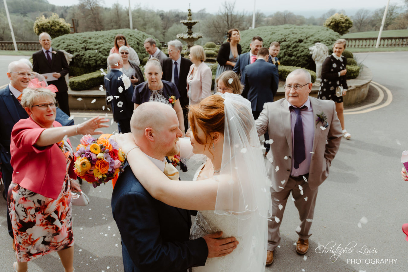 Shrigley-Hall-Wedding-36