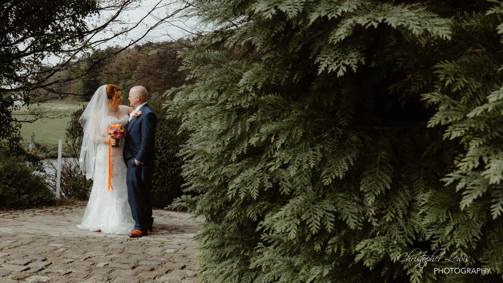 Shrigley-Hall-Wedding-38