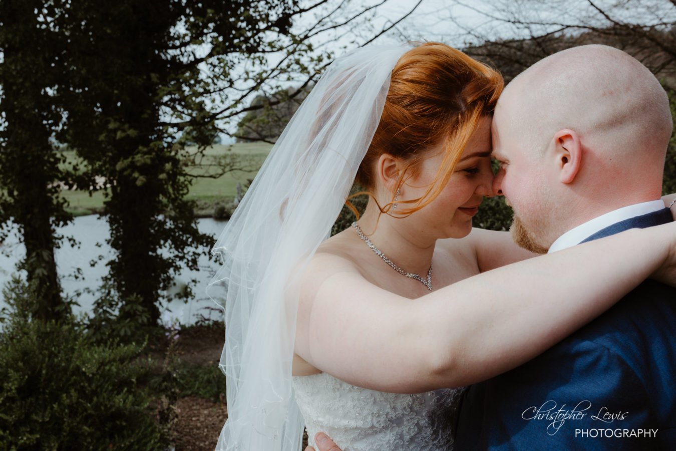 Shrigley-Hall-Wedding-40
