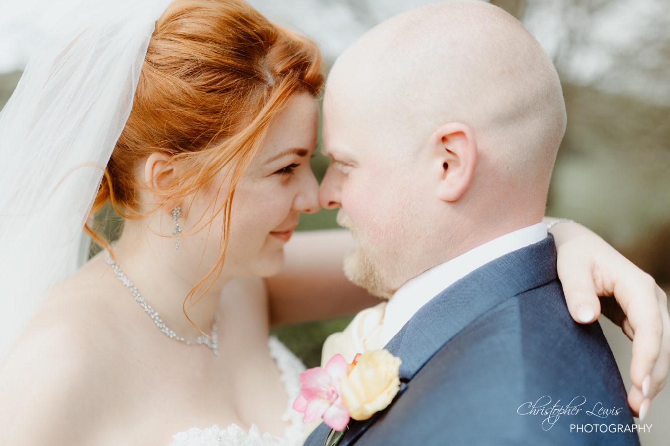Shrigley-Hall-Wedding-41